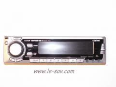 DCP-ASSY AX513R