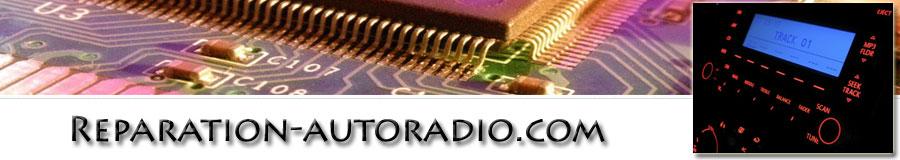 REPARATION, reparation, autoradio, auto-radio, AUTO-RADIO, depannage, réparation, DEPANNAGE, AUTORADIO, dépannage, sav, réparation, SAV, REPARATEUR, DEPANNEUR ,PIONEER, pioneer, CLARION, clarion, PHILIPS, philips, BLAUPUNKT, blaupunkt, SONY, sony, ALPINE,